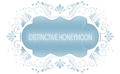 Distinctive Honeymoon