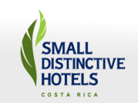 Logo Small Distinctive Hotels